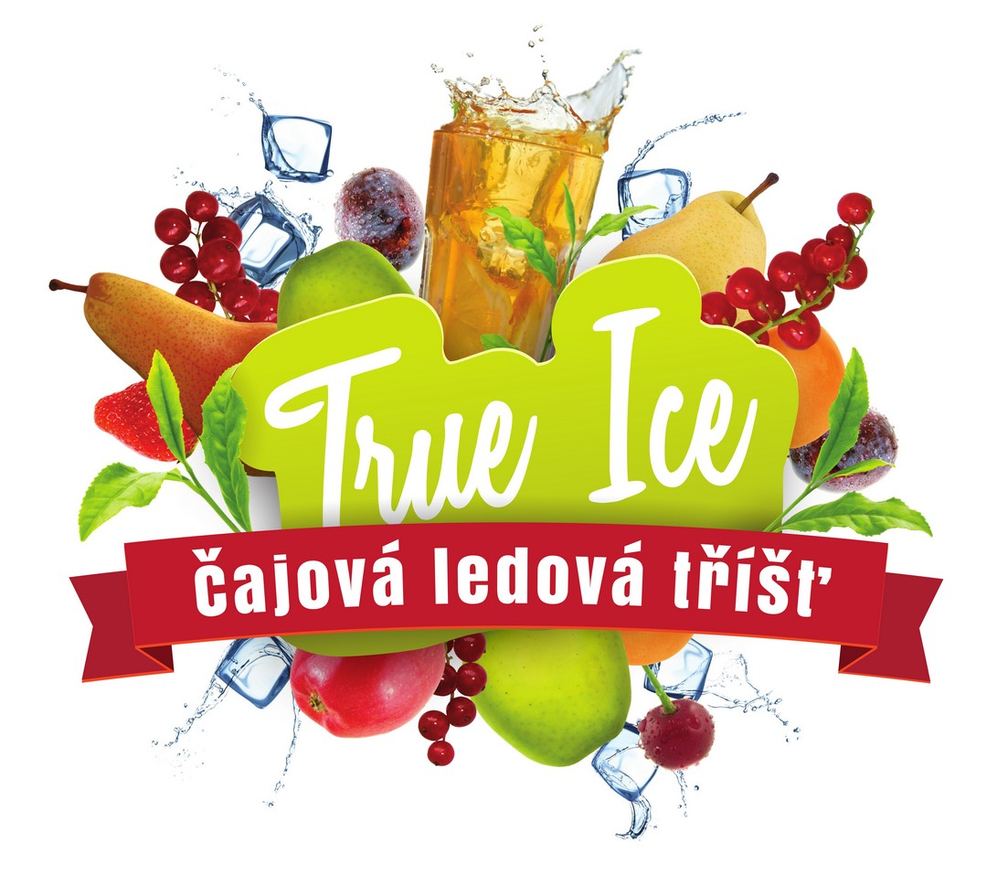 CZECHTEA True Ice
